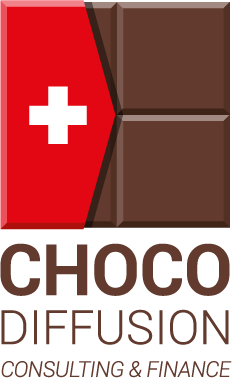 Choco-Diffusion Consulting & Finance